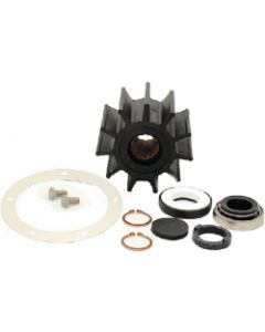 Johnson Pump Impeller Service Kit 09-45575