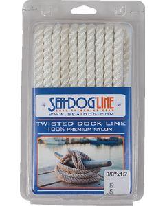 Seadog TWISTED NYLON DL