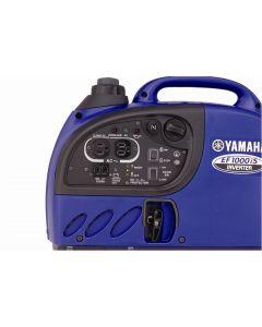 Yamaha Inverter Series 1000 Watt Generator