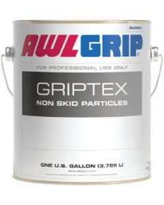 Awlgrip Griptex Non-Skid