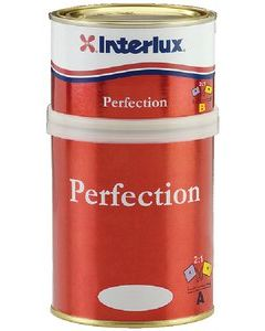 Interlux Perfection Top Side Boat Paint