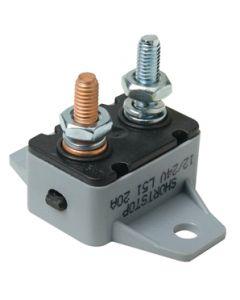 Manual Circuit Breaker / Seachoice