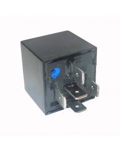 Protorque OMC Relay 12V 30Amp
