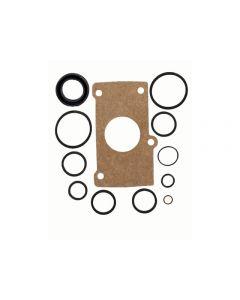 Sierra Cooling System Gasket Set - 18-0146