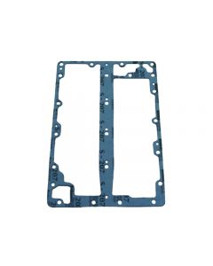Sierra Exhaust Manifold Cover Gasket - 18-0799