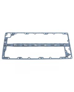 Sierra Exhaust Manifold Cover Gasket - 18-0812