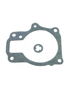 Sierra Float Bowl And Nozzle Gasket - 18-1241