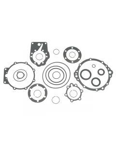Sierra Transmission Repair Kit Borg Warner - 18-2590