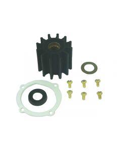 Sierra Water Pump Kit - 18-3089