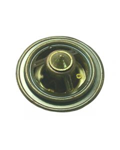 Sierra Thermostat 160 Degrees - 18-3645
