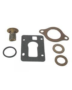 Sierra Thermostat Kit - 18-3653