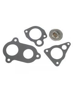 Sierra Thermostat Kit Pleasurecraft - 18-3671