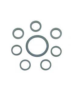Sierra Cooling Pipe Gasket Set - 18-3889