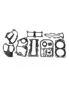 Sierra Powerhead Gasket Set - 18-4306