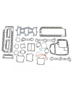 Sierra Powerhead Gasket Set Glm - 18-4313
