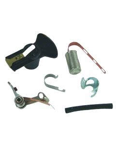 Sierra Ignition Tune-Up Kit Chris Craft,, Crusader - 18-5259