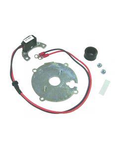 Sierra High Performance Electronic Conversion Kit - 18-5285