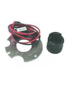 Sierra Hi Performance Electronic Conversion Kit - 18-5289