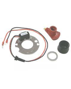 Sierra Hi Performance Electronic Conversion Kit - 18-5290