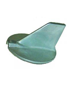 Sierra 18-6097 Zinc Anode