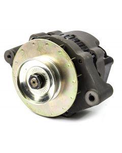 Sierra Alternator I/O - 18-6260