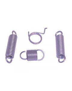 Sierra Reverse Tilt Lock Spring Set - 18-6523