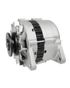 Sierra Inboard Alternator - 18-6929