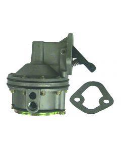Sierra Fuel Pump - 18-7265