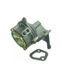 Sierra Fuel Pump - 18-7271