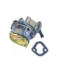 Sierra Fuel Pump - 18-7272