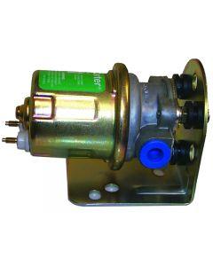 Sierra Electric Fuel Pump - 18-7332