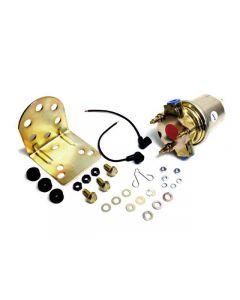 Sierra Fuel Pump - 18-7333