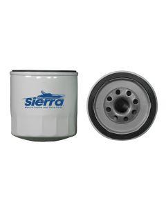 Sierra - 18-7824 Oil Filter for Mercruiser