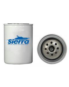 Sierra Diesel Oil Filter - 18-7886