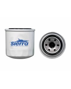 Sierra Honda 4Stroke Oil Filter - 18-7910