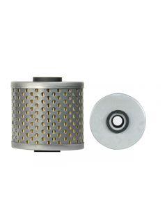 Sierra Fuel Filter - 18-7930