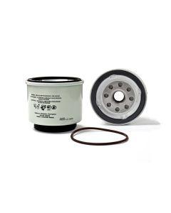 Sierra Fuel Filter, 10 Micron - 18-7947