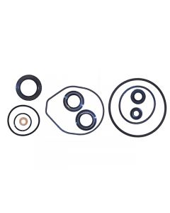 Sierra Lower Unit Seal Kit - 18-8365