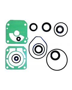 Sierra Lower Unit Seal Kit - 18-8366