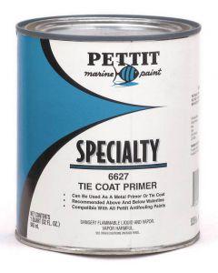 Tie/Coat Primer 6627 General Purpose Primer / Pettit Paint