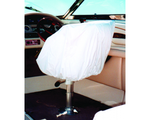 """Taylor Made Cover for Helm/Bucket/Fixed Back, 24""""H x 24""""W x 22""""D"""