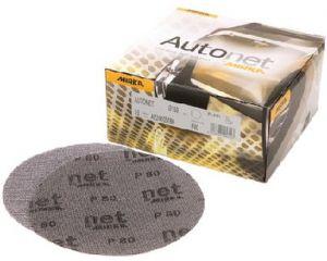 Mirka Autonet Disc, 50pk