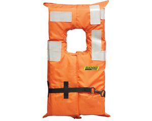 Seachoice Type I Offshore Vest