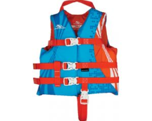 Stearns Anti-Microbial Vest