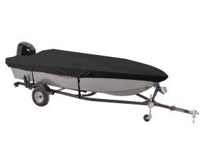 "Westland® Select Fit™ Semi-Custom Boat Cover - Fits 16'6""-17'5"" Centerline x 85"" Beam Width"