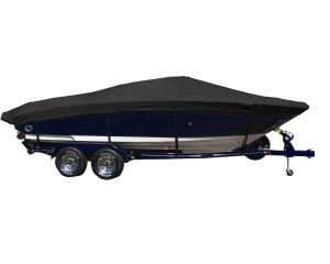 "Westland® Select Fit™ Semi-Custom Boat Cover - Fits 17'6""-18'5"" Centerline x 96"" Beam Width"