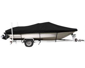 "Westland® Select Fit™ Semi-Custom Boat Cover - Fits 15'6""-16'5"" Centerline x 84"" Beam Width"