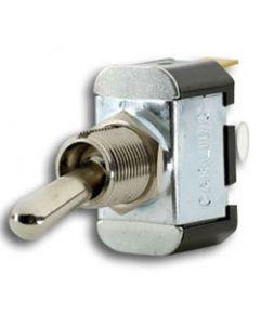Paneltronics Toggle Switches