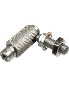 SeaStar Solutions Quick Release Ball Joint 40 Se