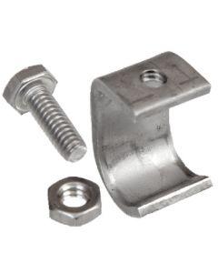 Seastar Cable Brake